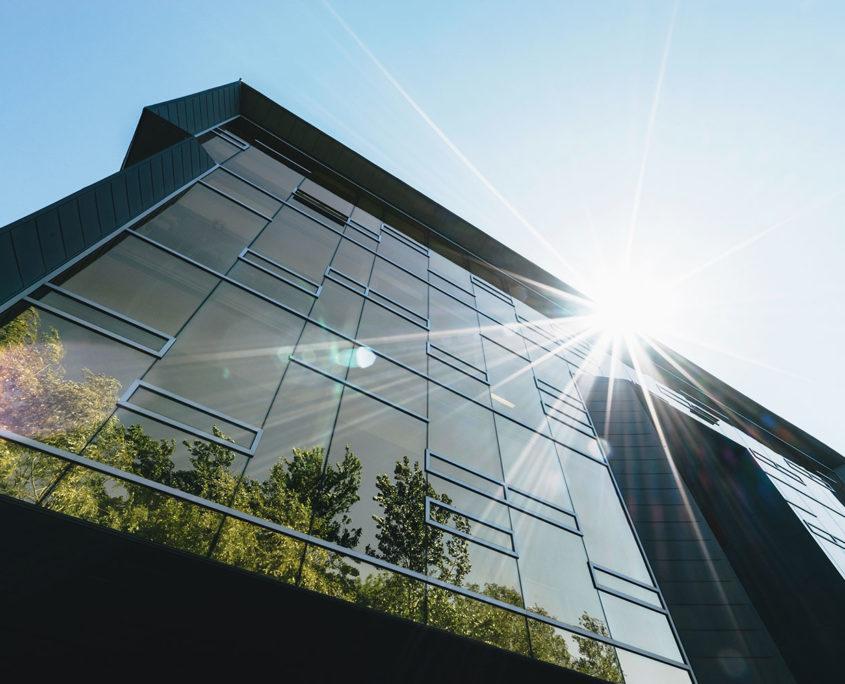 facade-aluminium